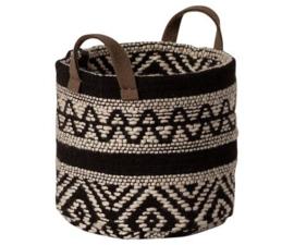 Maileg | Miniature Basket