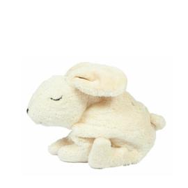 Senger Naturwelt | Cuddle Animal | Rabbit | Small