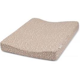 Konges Slojd | Changing Cushion | Buttercup Rosa