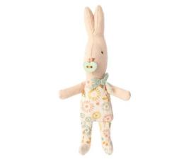 Maileg | Rabbit | Boy | MY