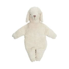 Senger Naturwelt | Cuddle Animal | Sheep | Small | White