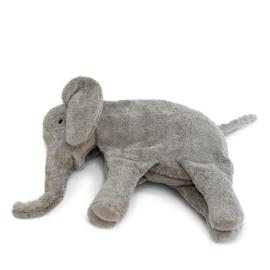 Senger Naturwelt | Cuddle Animal | Elephant | Large