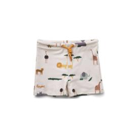 Liewood | Otto Swim Pants | Safari Sandy Mix