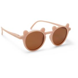 Konges Slojd | Sunglasses Baby | Rosey Shade
