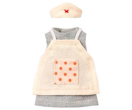 MAILEG | NURSE CLOTHES | FOR MOTHER