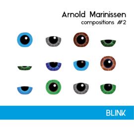 CD BLINK