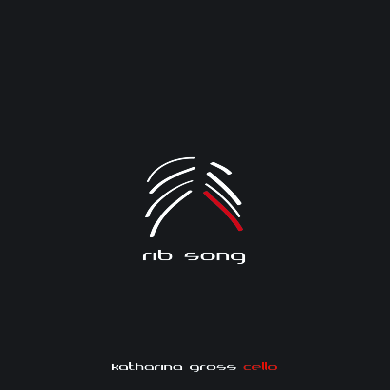 CD Rib Song (5 CDs)