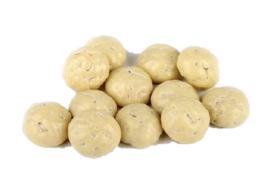 kruidnoten - wit vanille