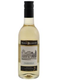 Mini flesje Wijn - Frankrijk