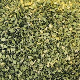 Tzatziki kruiden - 50 gram