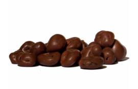 Chocolade Rozijnen - Melk