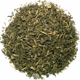 MAROCCO MINT (LETOUAREG) - Groene thee