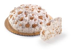 Italiaanse noga - noten