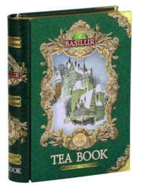 Thee Boek deel 3