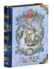 Thee boek Deel 1