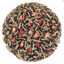 Toscaanse Liefde - Zwarte thee