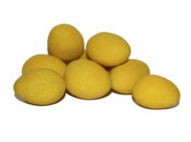 Limoncello amandelen