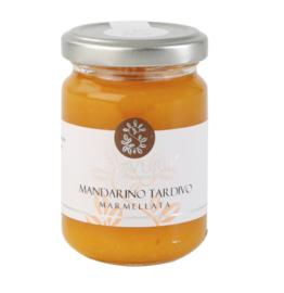 Marmelade Mandarijn - 150g