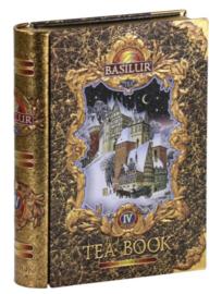 Thee boek Deel 4