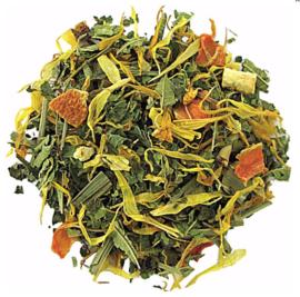 Elfen Thee - Groene thee