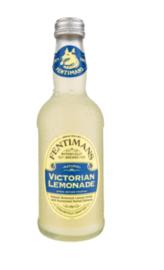Victorian Leonade