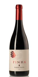 Pinha Rode wijn