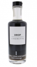 Drop likorette