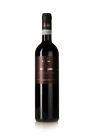 Bardolino - Rode wijn uit Italie