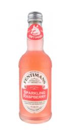 Sparkling Raspberry