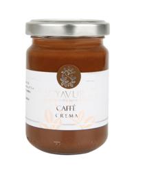 Crema Al Caffè - 150g