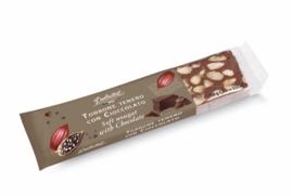 Chocolade Noga