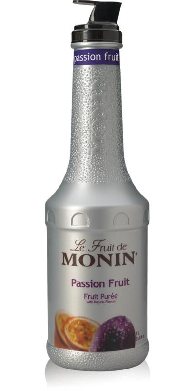 Le Fruit de Monin