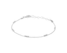Bracelet Three Dots