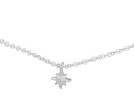 Bracelet Love The Stars