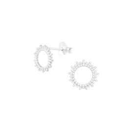 Earrings Delicate