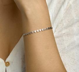 Bracelet Round And Round