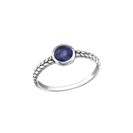 Ring Bluebell