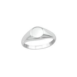Ring Singnet Plain