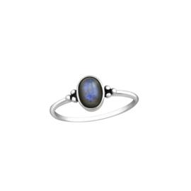 Ring Iris
