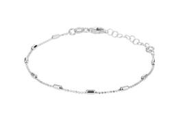 Bracelet Tiny Rods