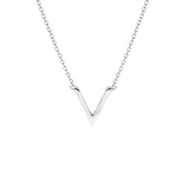 Necklace Mister V
