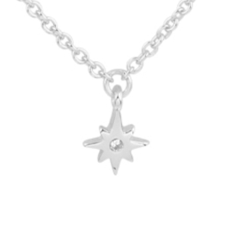 Necklace Love The Stars