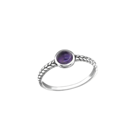 Ring Salvia