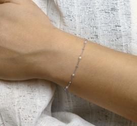 Bracelet Pearls