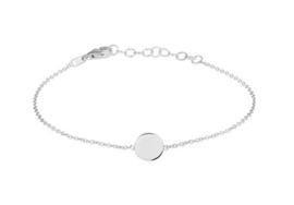 Bracelet Cute Round