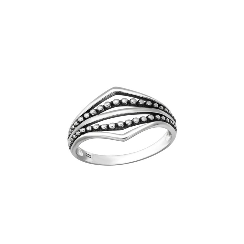 Ring Queen