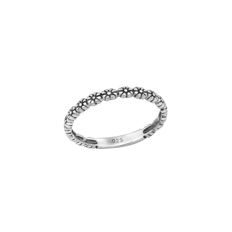 Ring Aster