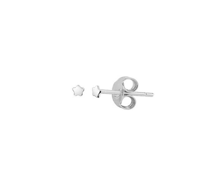 Earrings Mini Stars