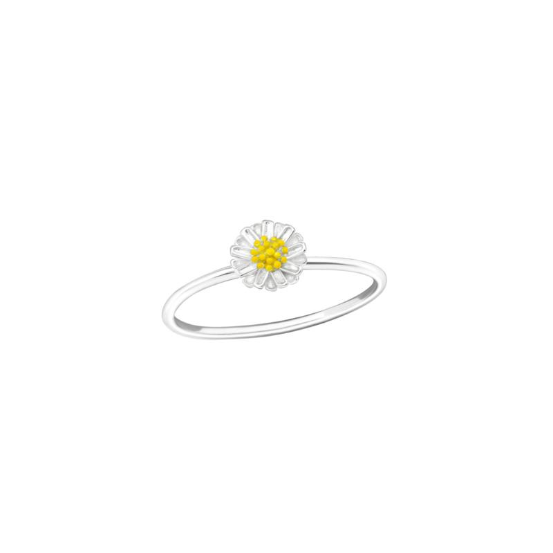 Ring Daisy