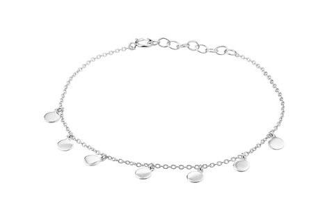 Bracelet Circles